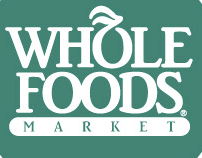 Whole Foods Corporate Blog - SAMPLE