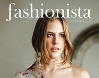 Fashionista.com.mx / The Dream House
