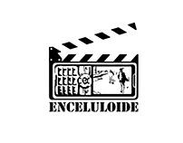 ENCELULOIDE