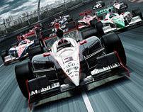 Indycar 300