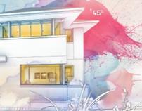 Porter Davis Homes TVC