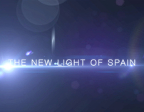 CeBIT 2010 - The Light of Spain  [Excerpt]