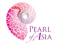 Avon Pearl of Asia