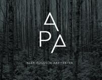Alex Poulsen Architects