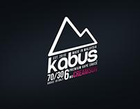 KABUS Premium Vape Sauce