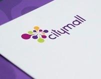 Citymall (re-branding)