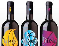 Castillo Wine