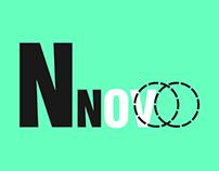 NNOV/Creative