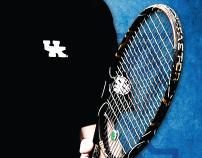2010 UK Men's Tennis