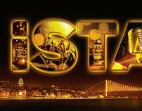 Miller - Istanbul