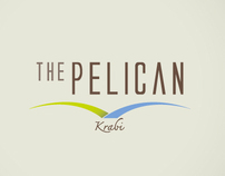 The Pelican Krabi Condominium
