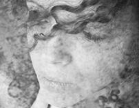 Femmes, Femmes, Femmes (Portraits à la verticale)