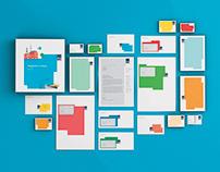 BVE – Corporate Design