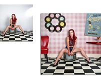 Photography, Photo Retouching & Manipulation