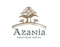 AZANIA hotel
