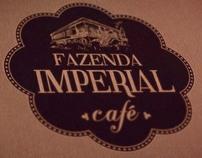 Café Fazenda Imperial