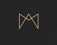 Crown Logo [A]