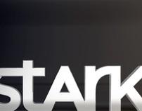 STARK brand proposal 2012