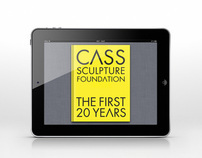 The First 20 Years [iBook]