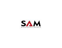 SAM - desarrolladora