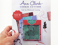 Cookie Cutter Gift Sets