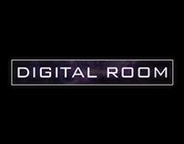 Digital Room