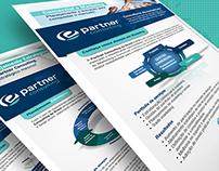 Digital Mkt :: Partner Consulting