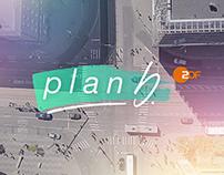 ZDF: plan B