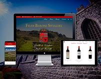 Website | Winery