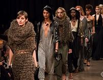 Nashville Fashion Week - an Annual Sartorial Tradition
