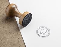Paro Westerlo branding & website