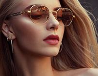 Eyewear lookbook