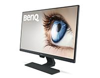 BenQ Stylish Monitor GW2780 CGI
