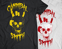 Cannibal Smith