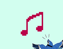 5th North American Conference on Video Game Music