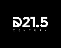 D21.5 CENTURY