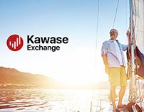 Kawase Rebranding (2016)
