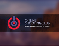 Online Shooting Club