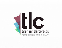 TLC Performance & Therapy