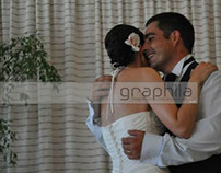 Fotos de Casamentos | Wedding Photos