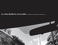 Paisaje Urbano_La vista desde la Circunvalar (201902)