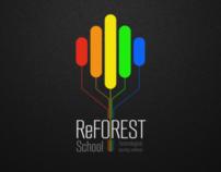 Reforest School