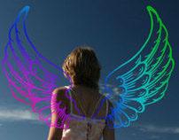 Ars Media Wings