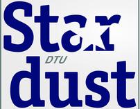 Stardust-DTU