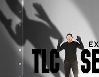 TLC Security & Video - Outdoor