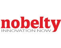 Nobelty