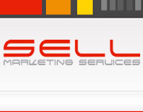 Sell Marketing Services