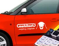 Mobilnet
