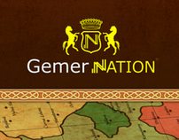 Gemer Nation