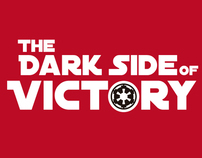 The Dark Side of The Victory